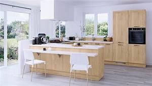 bien choisir ses meubles de cuisine pav habitat le site With site de cuisine
