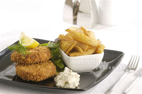 commercial cuisine commercial photography with commercial food photography