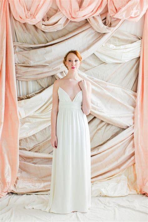 Decor Unique Wedding Backdrop Ideas Part 1 #2150688