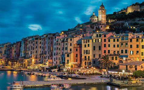 porto venere portovenere italian destination weddings