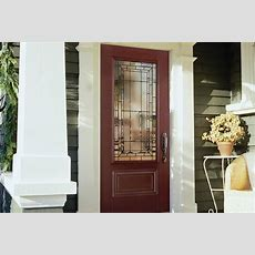 Exterior Doors  The Home Depot Canada