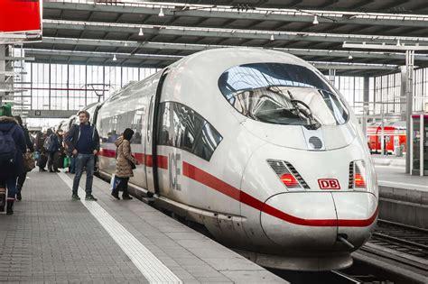 deutsche bahn karriere bewerbung einstieg jobs