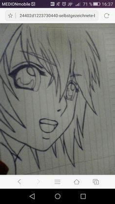 die  besten bilder von manga zeichnen manga zeichnen