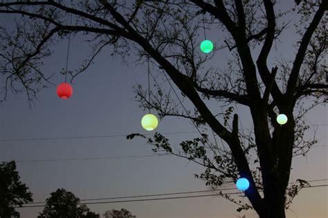 outdoor christmas globe lights san antonio globe lighting outdoor lighting perspectives