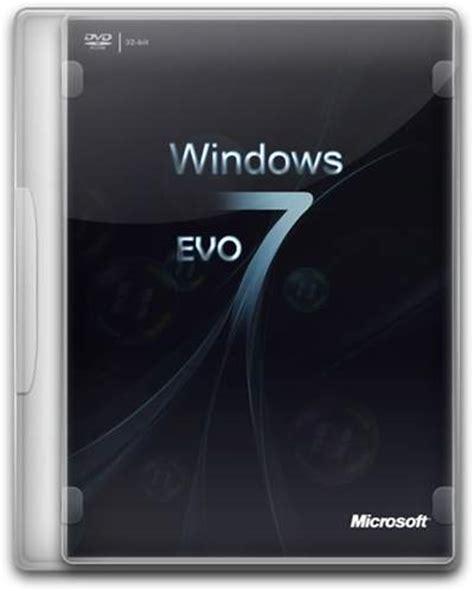 iriver plus 3 descargar windows 7 64 bit