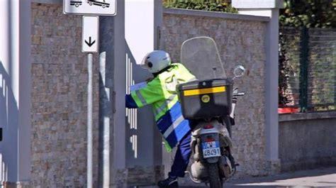 Poste Italiane Sedi Assunzioni Poste Italiane Aprile 2018 Offerte Di Lavoro