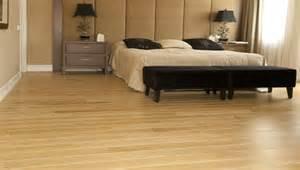 floor to your door how winter weather effects your floors