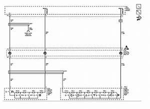 Steering Wheel Audio Control Diagram