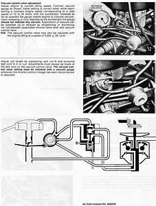 4l80e Manual Valve Body