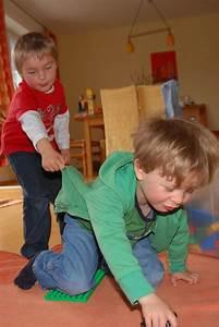 Wie Heizt Man Richtig : umfrage erziehung des kindes wie macht man es richtig schwangerschaft ~ Markanthonyermac.com Haus und Dekorationen