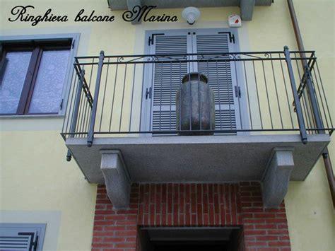 ringhiera balcone prezzi malta per riparazioni parapetto balcone