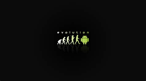 Android Vs Apple Wallpapers
