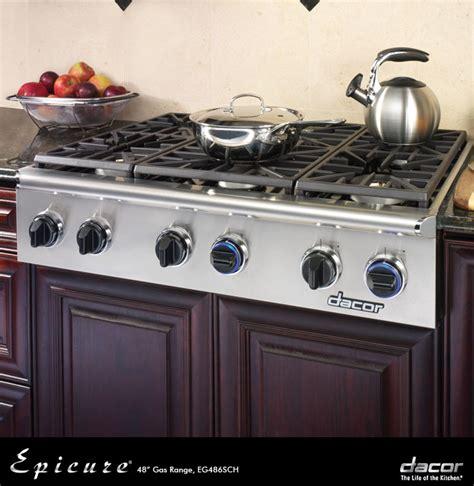 discovery  inchinch gas cooktop revuu