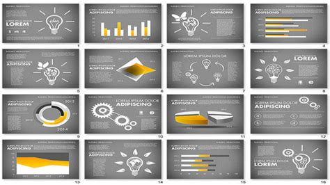 best free powerpoint templates 10 best sources for free powerpoint templates a