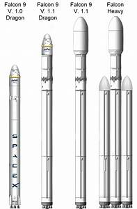 Mission thread: Falcon 9 v1.1 #1 - Canada's CASSIOPE ...