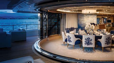 cloud  yacht   crn yachts winch design  zuccon