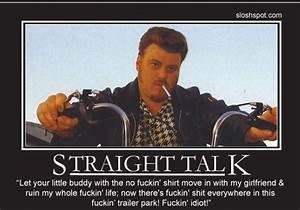 Rickyisms Quotes. QuotesGram
