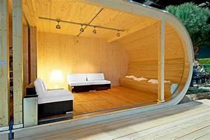 Gartenhaus Mit Lounge : exklusive gartenlounge kombination in offenburg werner ettwein gmbh ~ Indierocktalk.com Haus und Dekorationen