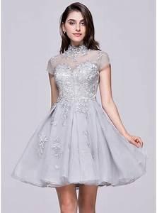 mini robe de soiree With robe de cocktail combiné avec nato omega prix