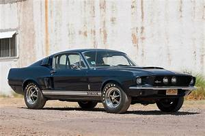 Ford Shelby 1967 : rarest 1967 shelby gt500 in the world going to auction updated torque news ~ Melissatoandfro.com Idées de Décoration