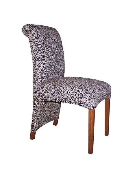 Chair Upholstery Fabric Australia by Edition Upholstery Upholsterers Gold Coast Retro