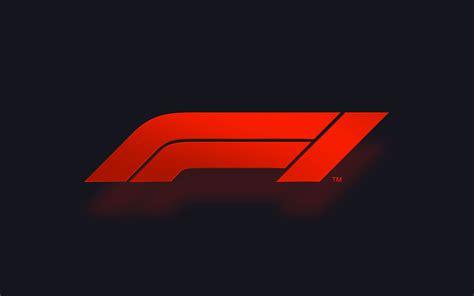 formula  unveils  logo    time   years