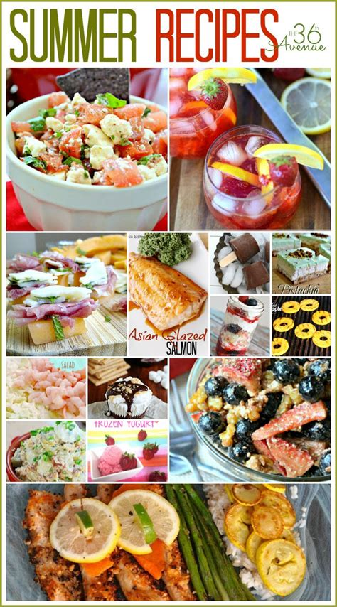 summer cing food ideas 17 best images about potluck cookout and party ideas on pinterest bean casserole kielbasa