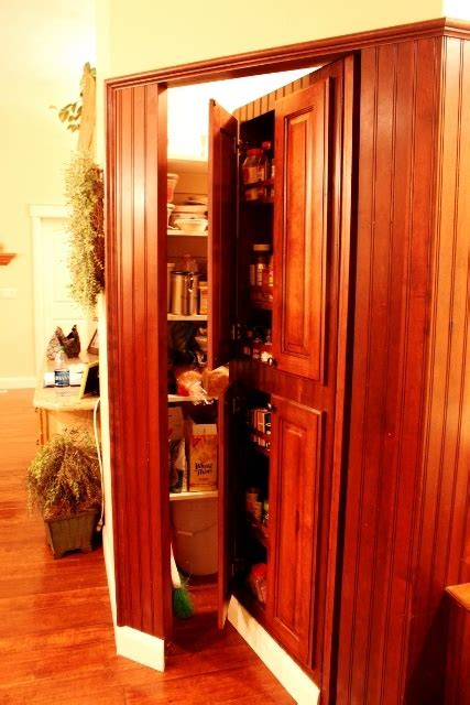 pantry cabinets for kitchen awesome pantry idea crafts to do 4092