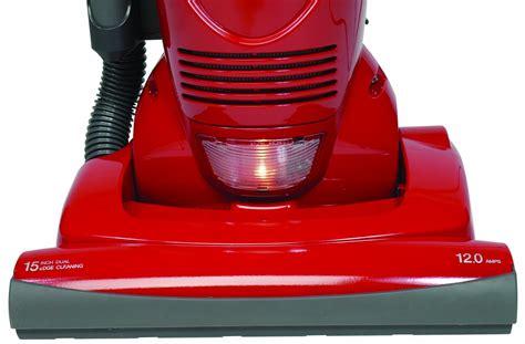 Panasonic Mc-ug471 Bag Upright Vacuum Cleaner , New, Free