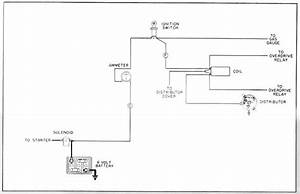 Chrysler  U2013 Page 2  U2013 Circuit Wiring Diagrams