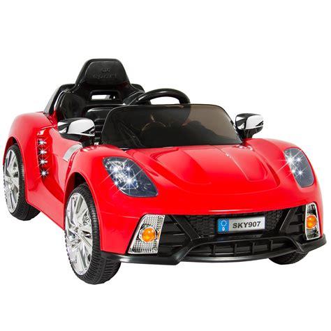 kid motorized car kids electric car toys hobbies ebay autos post