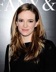 Danielle Panabaker – Tiffany and Co. HardWear Event in Los ...