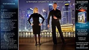 Cours De Danse Salsa D U00e9butant N U00b01