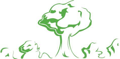 chambre d agriculture 02 séminaire l arbre chêtre un atout économique pour l