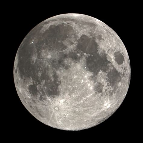 st march full moon astronomy essentials earthsky