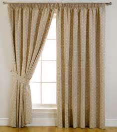 Best Blackout Curtains Reviews by Bedroom Curtains Target Decor Ideasdecor Ideas