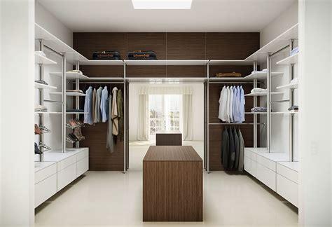 Modular Closet Systems Ikea Closet Organizer Systems