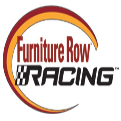 hrsaccount furniturerow furniture row bill pay furniture row bill pay furniture row bill pay furniture Www