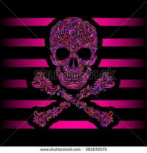Emo Stock Images, Royalty-Free Images & Vectors | Shutterstock