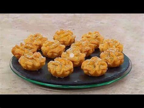 recette de oliver sur cuisine tv les 25 meilleures idées de la catégorie makrout samira tv