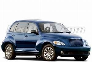 Chrysler Pt Cruiser Avis : leds pour chrysler pt cruiser ~ Medecine-chirurgie-esthetiques.com Avis de Voitures