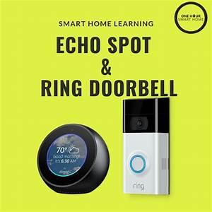 Where Is My Doorbell Transformer   U2014 Onehoursmarthome Com
