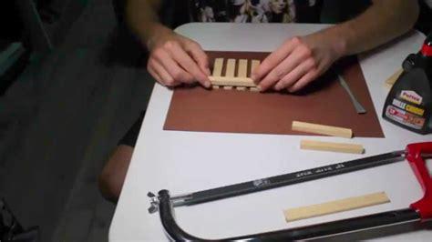 creare ladari fai da te come creare sottobicchieri in pallet di legno fai da te