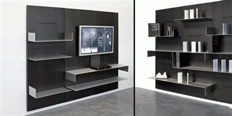 images of canapes découvrez notre mobilier tables chaises étagères etc