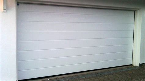 Garage Doors In Cornwall by Newquay Garage Doors Cornwall