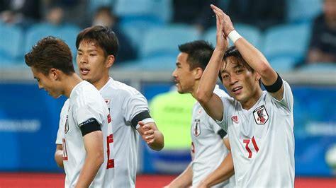 2019 copa america, group stage. Ecuador vs Japan highlights- Copa America
