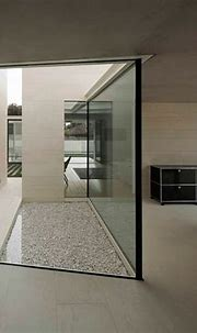 Fascinating Residence In Barcelona Enthralls With Its ...