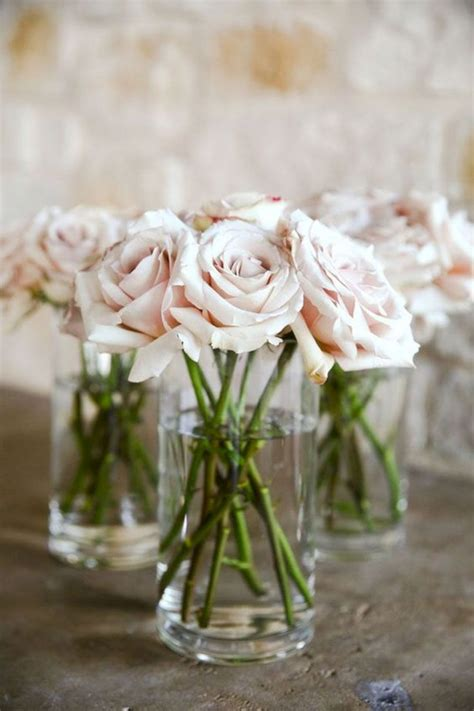 simple wedding decor ideas lovely interior designs