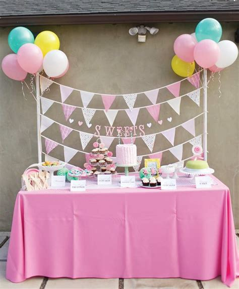 decoration ballon pour anniversaire decoration ballon pour anniversaire 100 images d 233 coration ballons pour anniversaire