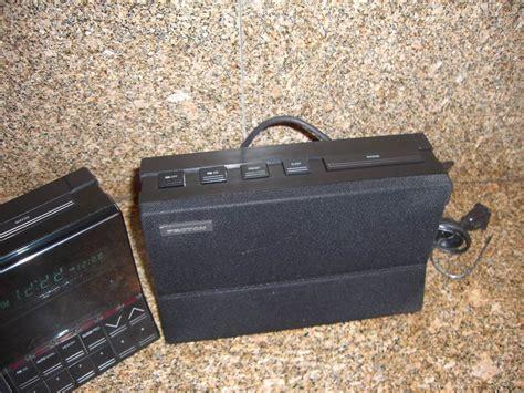 Proton Radio by Proton Radio Reloj Am Fm 950 00 En Mercado Libre